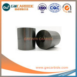 Matrijzen van het Smeedstuk van het Carbide van het wolfram de Koude met het Stempelen van Metaal