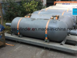 Silano del producto Sih4 de China