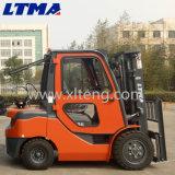 Ltma 2016 고품질 3.5 톤 LPG 포크리프트 유형