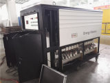 banco de carga Resistive variável da C.A. 1250kw para o teste de Genset