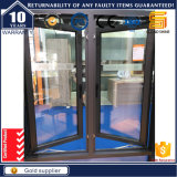ألمانيا جهاز كسر حراريّة ألومنيوم شباك نافذة