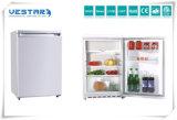 Vestar porte simple mini-réfrigérateur pour utilisation à domicile