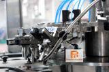 l'acqua d'accensione automatica 8000bph/ha carbonatato la macchina di rifornimento della bevanda