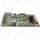 Juki fx-1 (fx-2) PCB Asm 40007374 van de Transportband