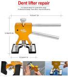 Pdrは凹み修理ツールLEDランプの反射鏡のボードのPdrキットFerramentasに用具を使う