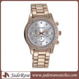 Мода дизайн браслет наручные часы кварцевые часы наручные часы Rhinestone алмазов