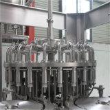 Het Vullen van het sap Machine voor Plastic Fles