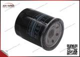 De Filter van de Olie van de auto voor Mitsubishi Pajero Montero V31W 32W Mz690115