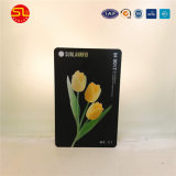 13.56MHz MF Competible classe 4K carte à puce RFID pour la Key Card (S8526)