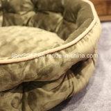 مستديرة محبوب سرير [بت دوغ] إمداد تموين مربى كلاب محبوب لعبة محبوب شريكات صغيرة كلب سرير