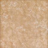 Mattonelle di disegno della cucina delle mattonelle di slittamento della stanza da bagno delle mattonelle di pavimento del salone anti