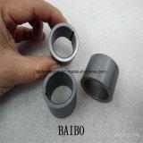 Высокая температура карбида кремния керамические кольца