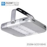 40W-500W LED 만 빛 200W 산업 LED Highbay 빛