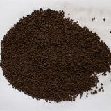 Los productos de tratamiento de aguas subterráneas de la arena de manganeso