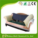 GBL Adhesión excelente para los muebles Sbs Spray Adhesive