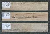 フォーシャンの熱い販売の建築材料木タイル