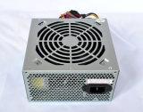 Рейтинг Вт ATX 230 Вт компьютер PC выключатель питания с помощью 12см большого размера, электровентилятора системы охлаждения ATX 12V версии питания ПК