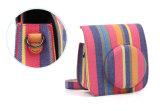 Fujifilm Instax Mini 8 8+ 9 Аксессуары для фотокамеры полосой комикс мгновенного полотенного транспортера камеры сумки через плечо крышки защиты топливораспределительной рампы случае чехол