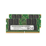 Speicher der ShenzhenGuangdong RAM Fabrik-DDR4 32GB (16GB+16GB) 2133MHz 260pin