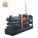 Mehrstufige Heißwasser-Hochdruckpumpe der Trommel- der Zentrifuge1000m