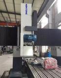 El Pórtico CNC Grinder marcha Rectificadora de inserción de carburo