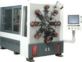 Kcmco-Kct-1240wz 3мм 12 оси ЧПУ Camless Multi-Functional двери весной формирования машины&напряженности/ торсионную пружину бумагоделательной машины