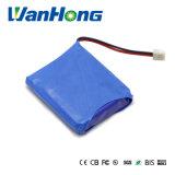 472023pl 180mAh Batería Recargable para MP3/MP4