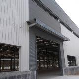 Helles Stahlvorfabriziertlager mit 10% weg vom Preis