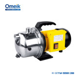 Водяная помпа нержавеющей стали Sp Omeik