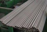 Metal de Rod da barra do aço em barra de aço 310 inoxidável