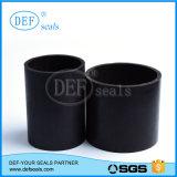 (Graphit, Kohlenstoff, Glasfaser) gefülltes PTFE/Teflon Gefäß, Rod