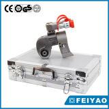 Feiyao Marken-Standardelektrischer hydraulischer Drehkraft-Stahlschlüssel (Fy-s)
