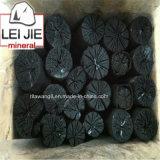 Preço do carvão vegetal do assado da serragem do baixo preço de China Suppier