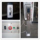 400kg steuern Aufzug-/Landhaus-Höhenruder automatisch an