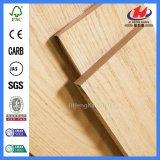 Finger-gemeinsamer festes Holz-Vorstand