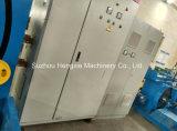 Annealer를 가진 중국 공급자 10dt 구리 로드 고장 기계