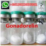 99% Reinheit Gonadorelin Petides 2mg/Vial 10mg/Vial 71447-49-9