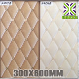 El azulejo de cerámica estándar de la pared 30*60 clasifica el azulejo de suelo de cerámica