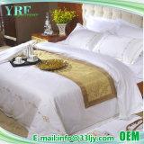 Fundamento ocidental do Comforter do algodão do preço do competidor para o alojamento