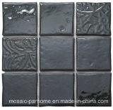 Mattonelle di mosaico di ceramica per le pareti domestiche della cucina del ristorante