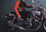 Износ мотоциклов - 5