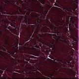 Foshan ha fatto le mattonelle di pavimento lustrate diamante della porcellana (1000*1000mm)