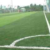 PE forme S fil 50mm le gazon artificiel Terrain de sport