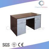 أثاث لازم شعبيّة رخيصة حاسوب طاولة مع مكتب خزانة ([كس-كد1845])