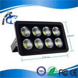 Projector da ESPIGA do diodo emissor de luz da alta qualidade 500W
