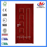 Châssis de porte en bois de teck Hyderabad Readymade les portes en bois