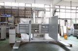 Banheira de venda do pacote de papelão máquina de Teste de Força de Fechamento