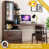 Bureau de verre aluminium /Bureau de poste de travail/la partition de l'écran (HX9766 8ND)
