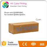 unità di timpano compatibile di colore 30k per Sindoh Q500n Q505n