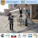 3x6m pagode Rectangle tente en forme rectangulaire (SP-CZ36)
